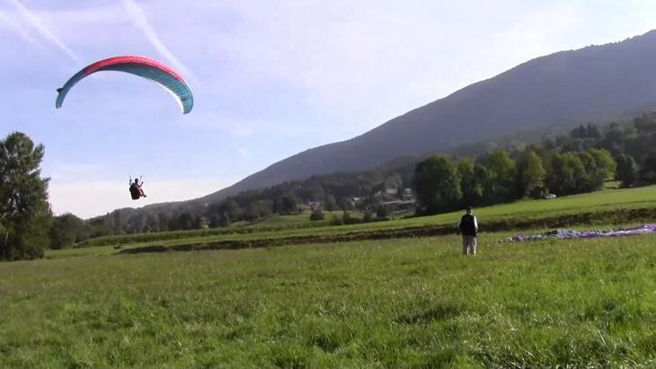 1-Swann atterro 1