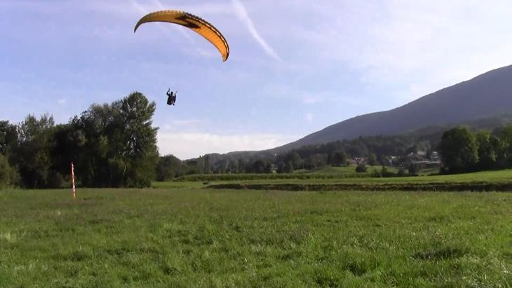 Jean-Claude atterro 1