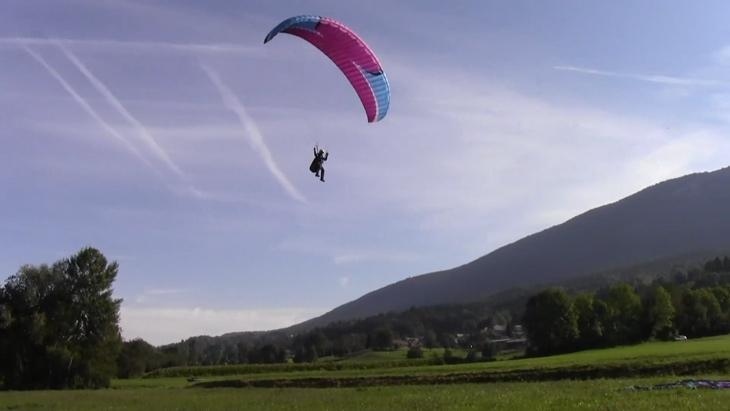Anne-Laure atterro 1
