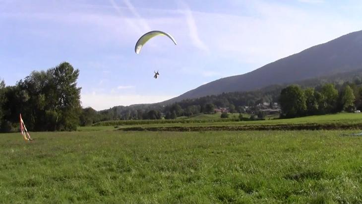 7-Nico atterro 1